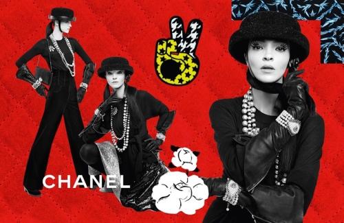 1_Chanel-500x325