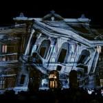 Как заказать 3D Video Mapping: ключевые моменты