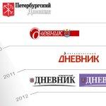 «Петербургский дневник» меняет директора