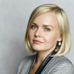 Интервью с Валерией Ивановой — Руководителем отдела PR и рекламы ГК «Лосево»