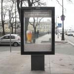 Наружная реклама в Санкт-Петербурге: торги опять откладываются?