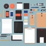 Информационный пакет для клиента — задумайтесь о качестве