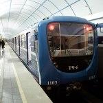 Как бывший топ–менеджер «Петербургского метрополитена» монополизировал рынок рекламы в подземке