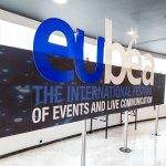 Объявлены финалисты международного фестиваля EuBea 2016