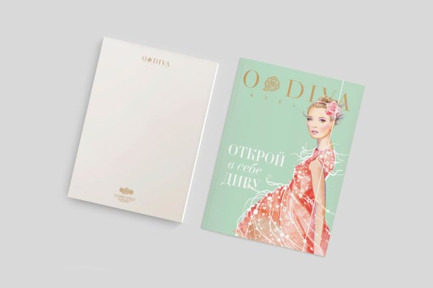 o_1_8_10-branding-identitny-mockup-2