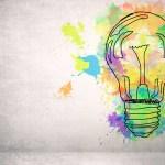 Что такое маркетинг идей и кому он нужен?