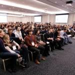 Предприниматели из Санкт-Петербурга провели крупнейшую в СНГ конференцию по интернет-рекламе IGCONF 2016