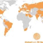 Россия вступает в международную сеть PR-агентств