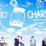 Памятка социально-ответственному бизнесу