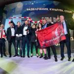 «Мы все одной крови» — уникальный кейс в российском спортивном маркетинге