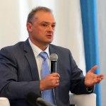 Андрей Радин возглавит новый петербургский телеканал