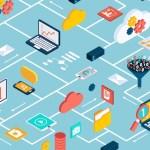 Big Data меняет ценность человека