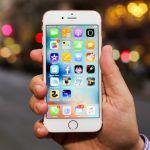 Самые популярные телефоны Санкт-Петербурга: исследование Avito