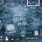 Как стать полезными для СМИ?