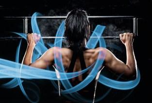 09_torneo_women-workout