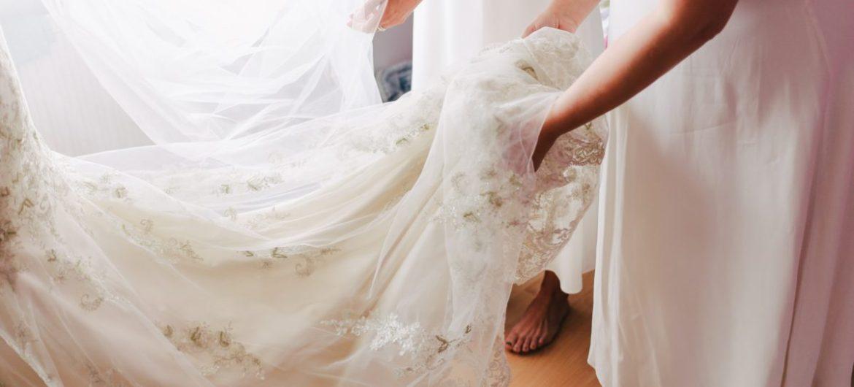3e20c8a1f1692b4 Исследование Avito: замуж в Санкт-Петербурге берут самых стройных ...