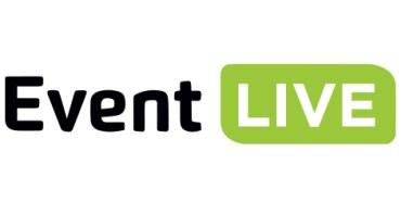 IV Форум Event LIVE