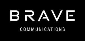 Brave Communications