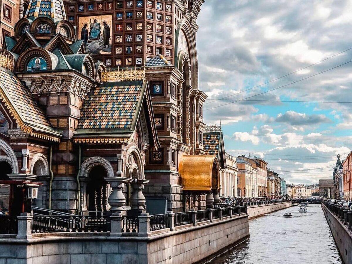 World's Leading Cultural City Destination 2020