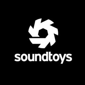 SoundToys 2021 Full Crack 5.5.3 [Latest] Version 2021 Free Download