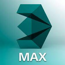 Autodesk 3ds Max Crack v2022.1 + Product Key {Latest} Free Download