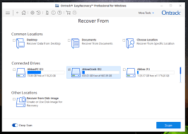 EasyRecovery Professional 15.0.0.1 Crack + Keygen 2021