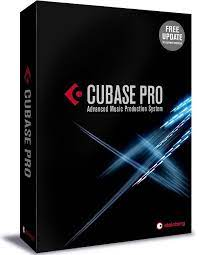 Cubase Pro 11.0.30 Crack + License Key Free Torrent {2021}