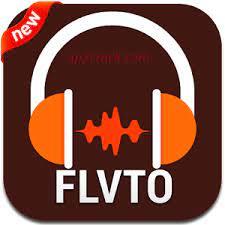 Flvto Youtube Downloader 1.5.11.2 Crack + License Key Free Download