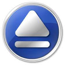 Backup4all Pro 9.1 Crack With Activation Key 2022 [Updated]