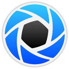 KeyShot Pro 10.2.104 Crack + Keygen Torrent 2021 [Win/Mac]