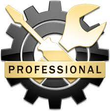 System Mechanic Pro 21.5.1.80 Crack With Activation Key [2021]