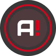 Mirillis Action 4.21.4 + Crack [Keygen/Keys 2022] Download