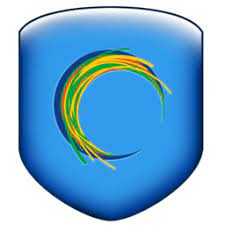 Hotspot Shield Elite 10.22.1 Crack Full Key Free DownloadHotspot Shield Elite 10.22.1 Crack Full Key Free Download