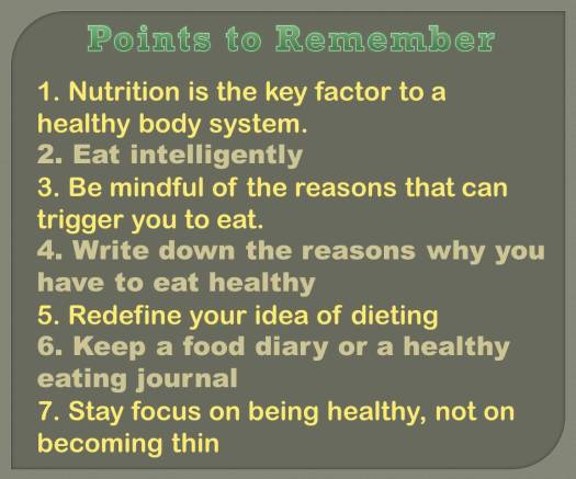 15 eating tips_1