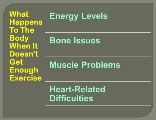 15 exercise benefits_2