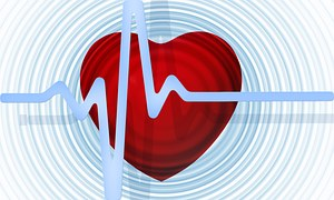 sugar linked to high blood pressure