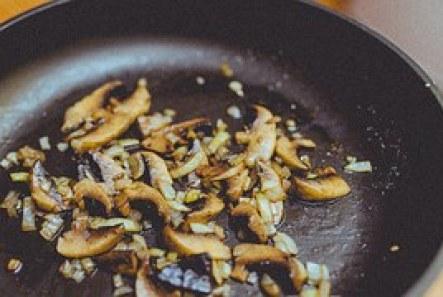 mushrooms26