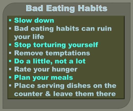 unhealthy eating_2