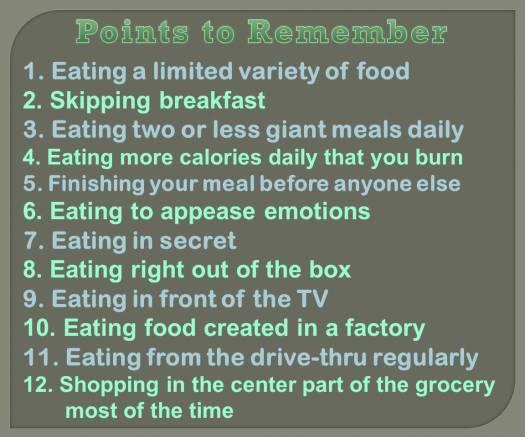 unhealthy eating_1