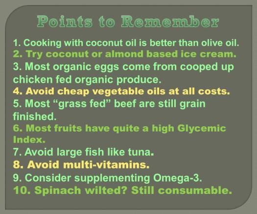 20 organic eating_1