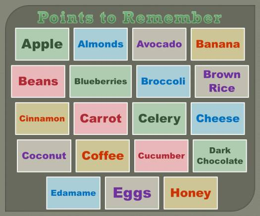 35 energy foods_1