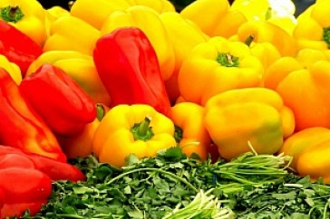bright-bell-peppers