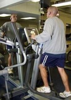 gym-room