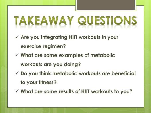 questions_HIIT