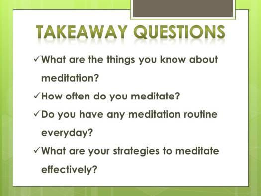 basics meditation_q