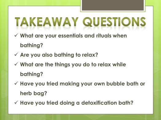 bathing_questions