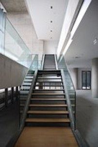 use stairs_weight loss tip