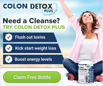 colon detox_1