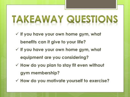 fitness at home_q