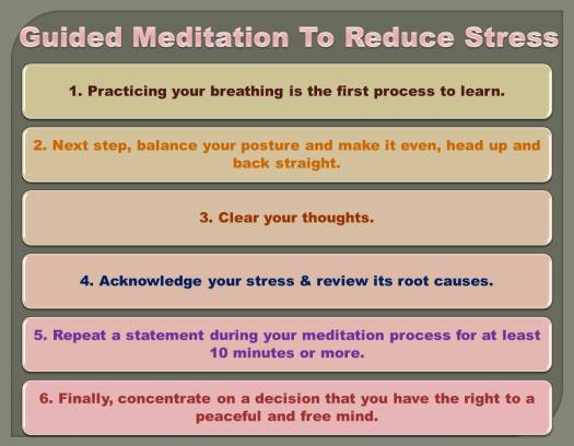 meditation peace_3